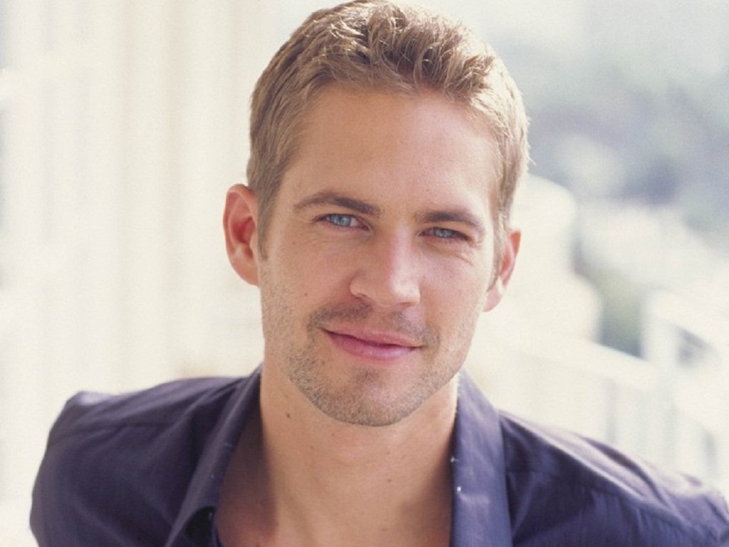 Who was Paul Walker?
