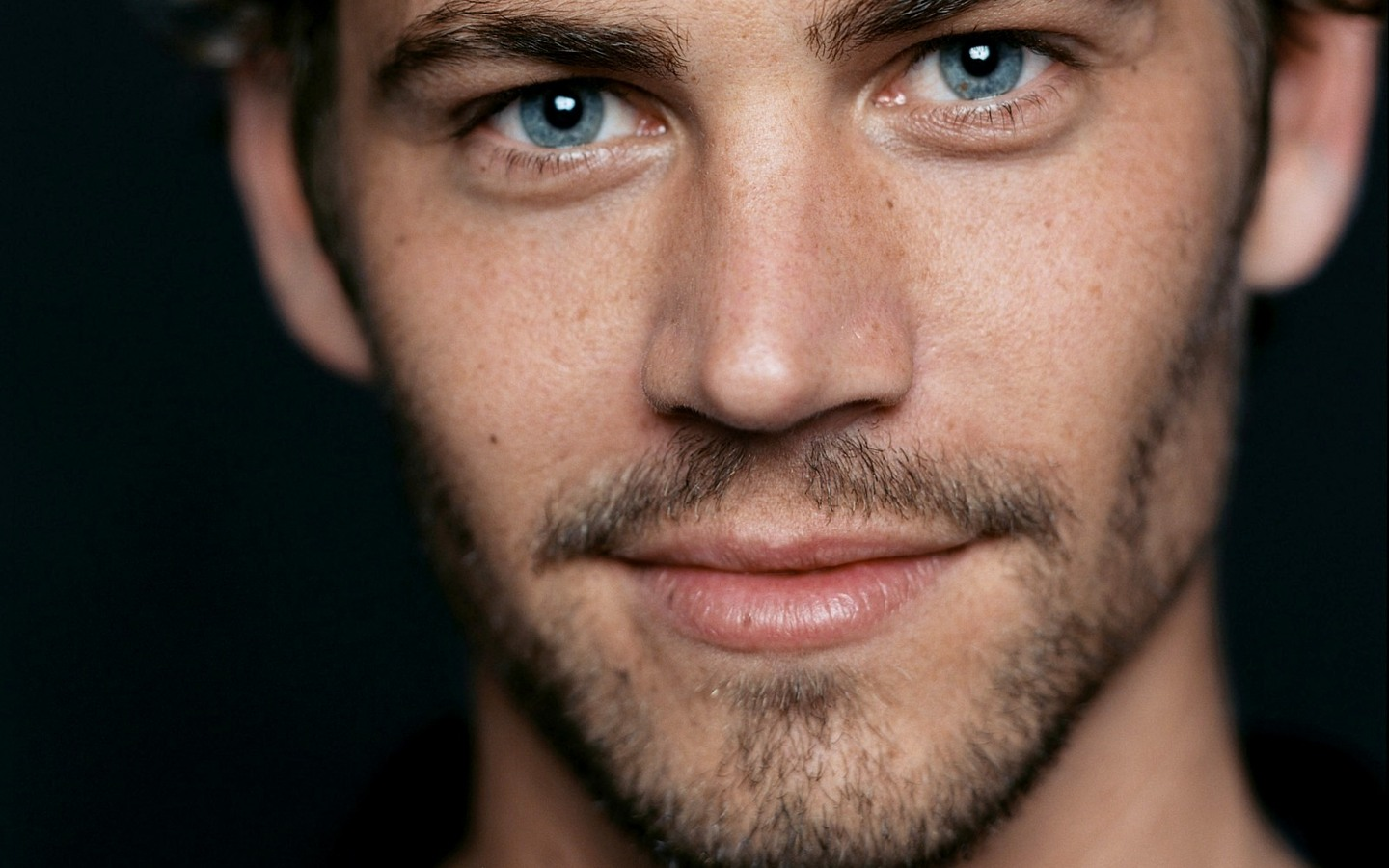 ... paul-walker-blue-eyes-wallpaper-1405 ...