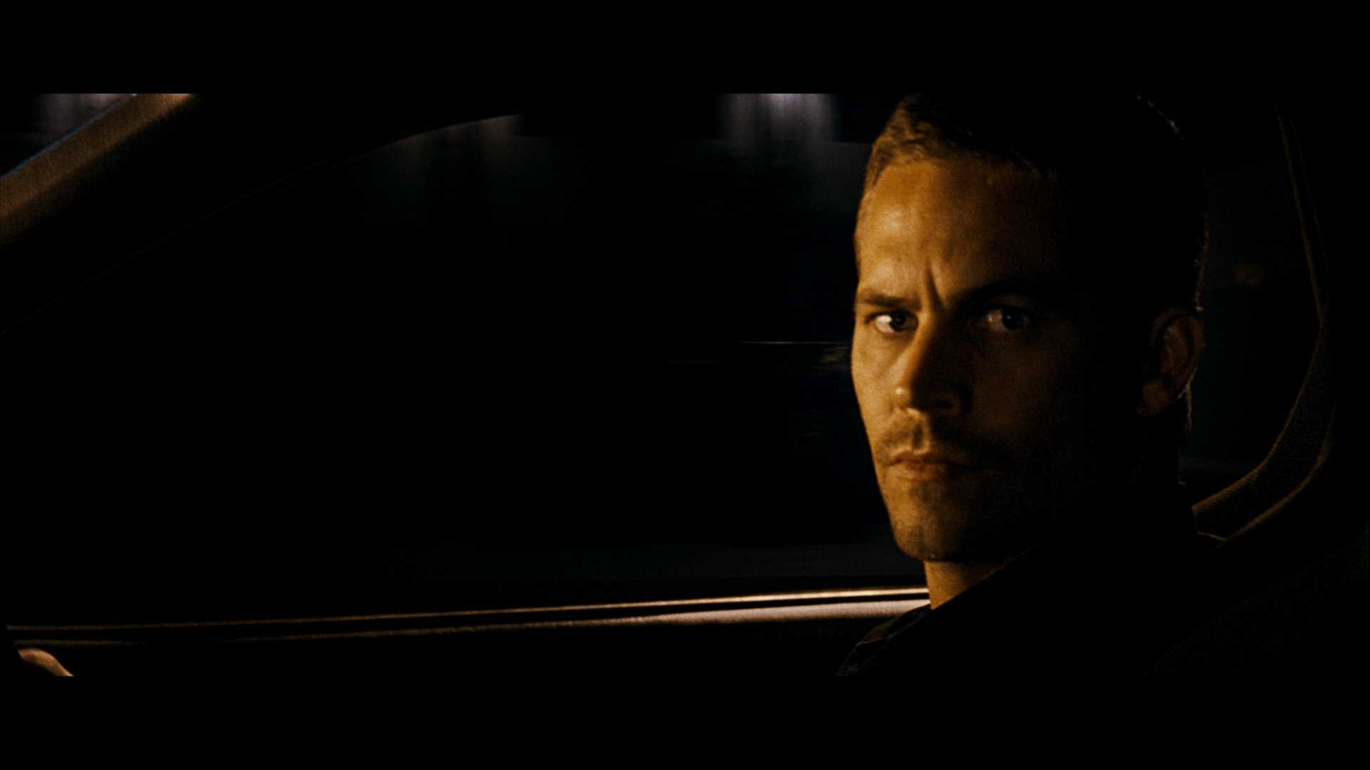 Paul Walker hd pics