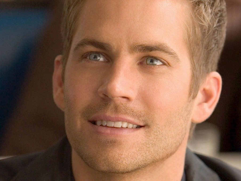 click to enlarge paul-walker-dead-few-recent-quotes-by-paul-