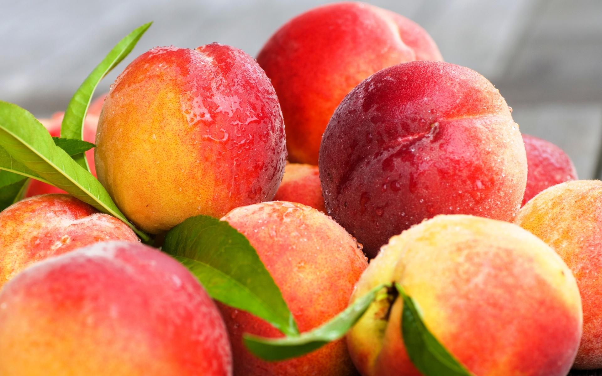 ... fresh-peach-220320
