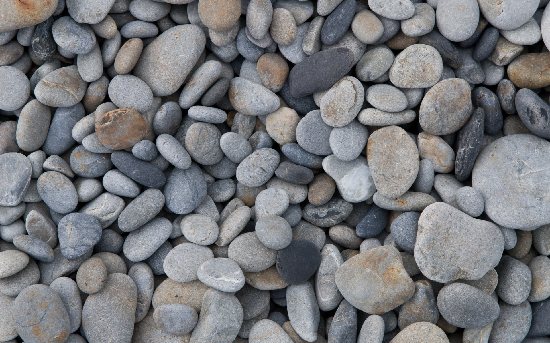 ... Pebbles Wallpaper ...