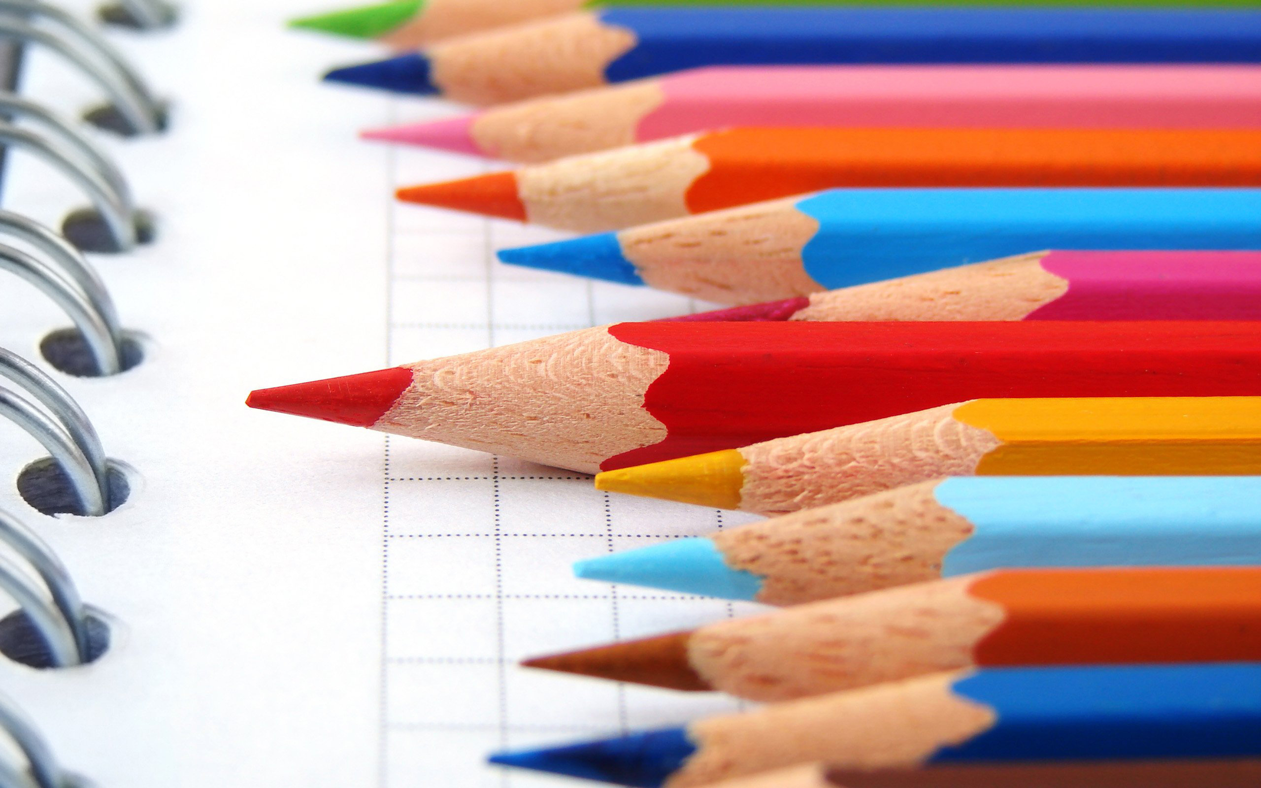 Pencil Wallpapers 40834 1920x1200 px