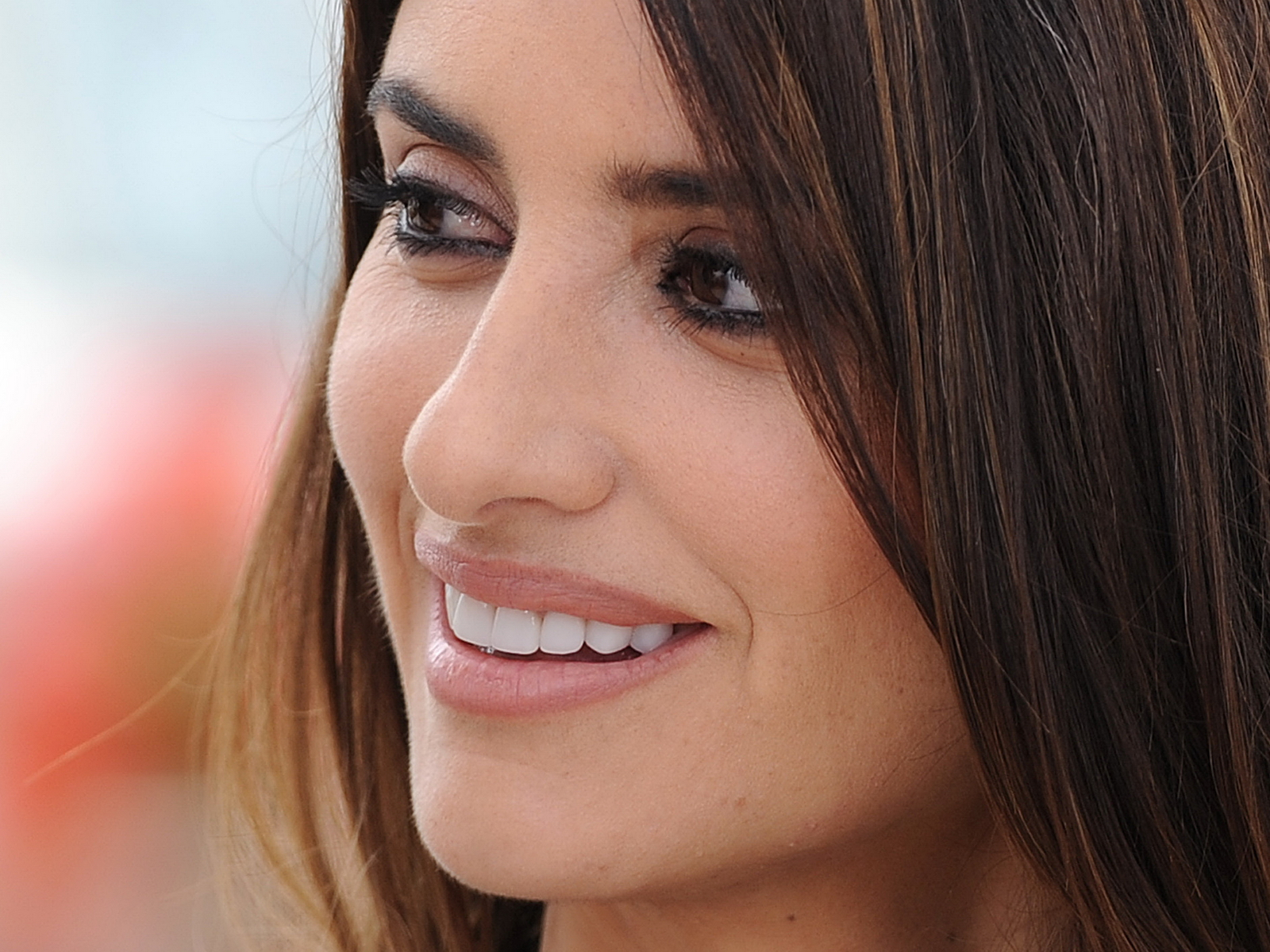 From the indexes of the famously temperamental British amusement press: Penelope Cruz is perhaps clearly set to co-star inverse Daniel Craig in the ...