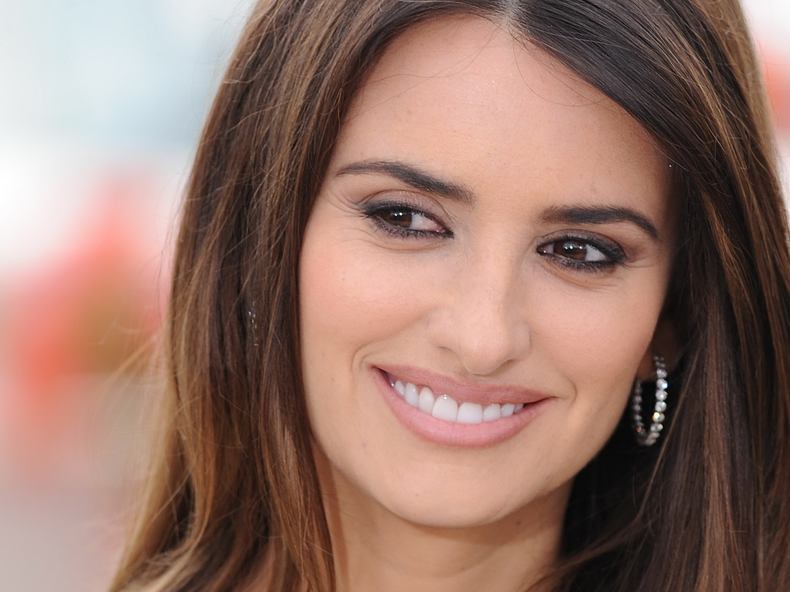 ... Penelope-Cruz-Pictures-1-1 ...
