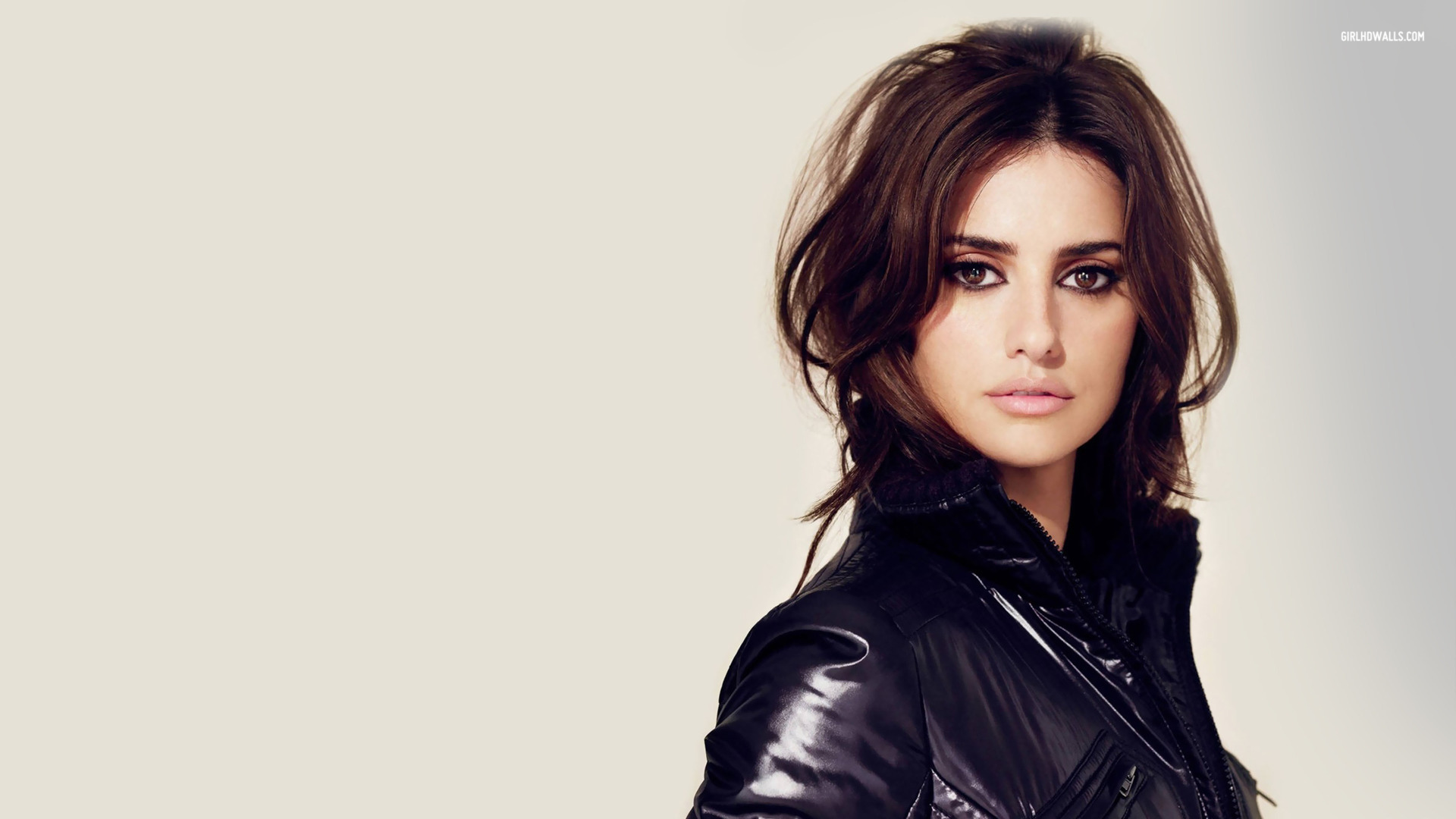 ... Penelope Cruz Wallpapers ...