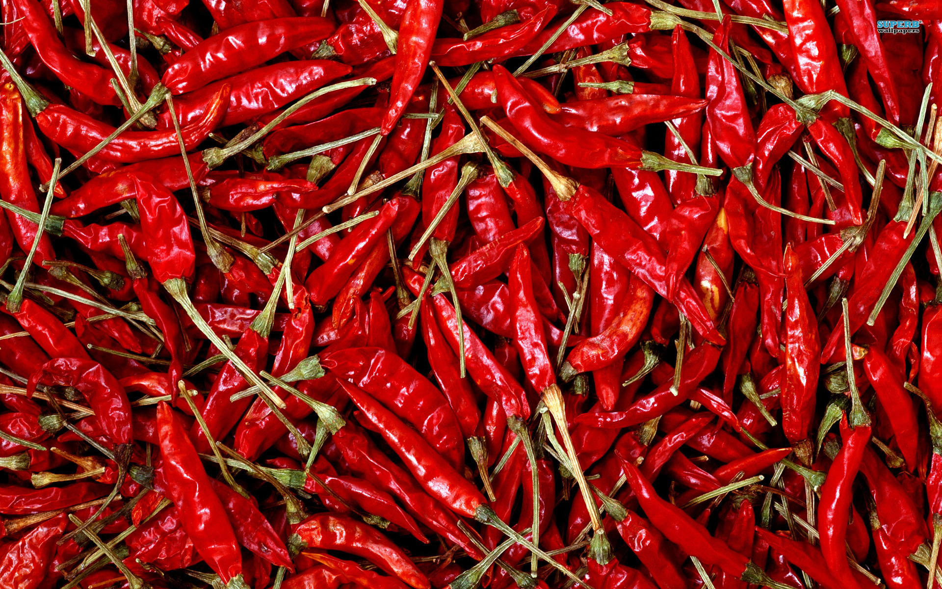 Peppers Wallpaper 42712 1280x800 px