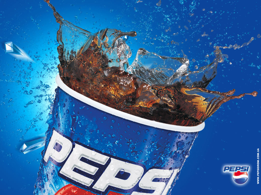 pepsi Images (6)