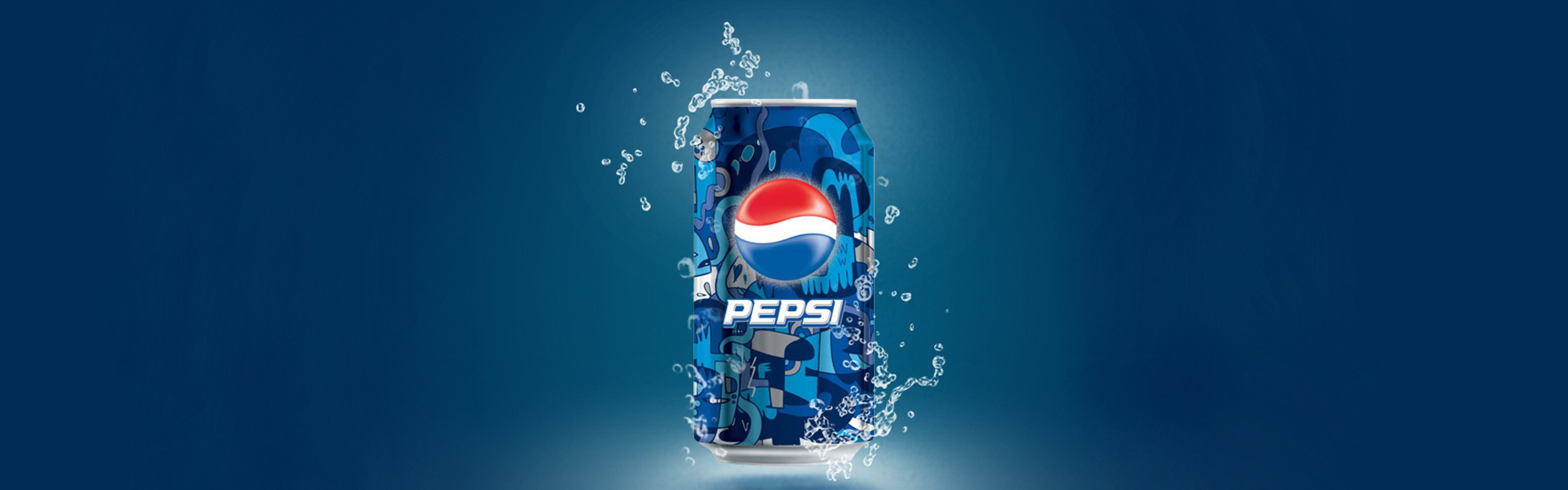 Pepsi to drop artificial sweetener in drinks…
