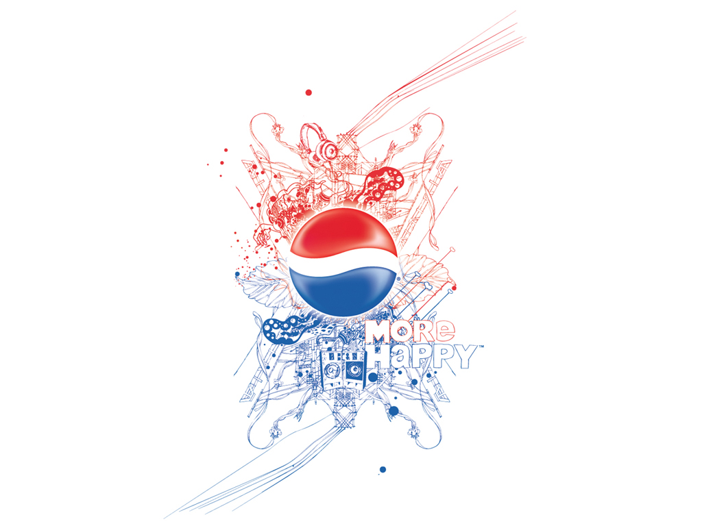 Pepsi Wallpapers-10