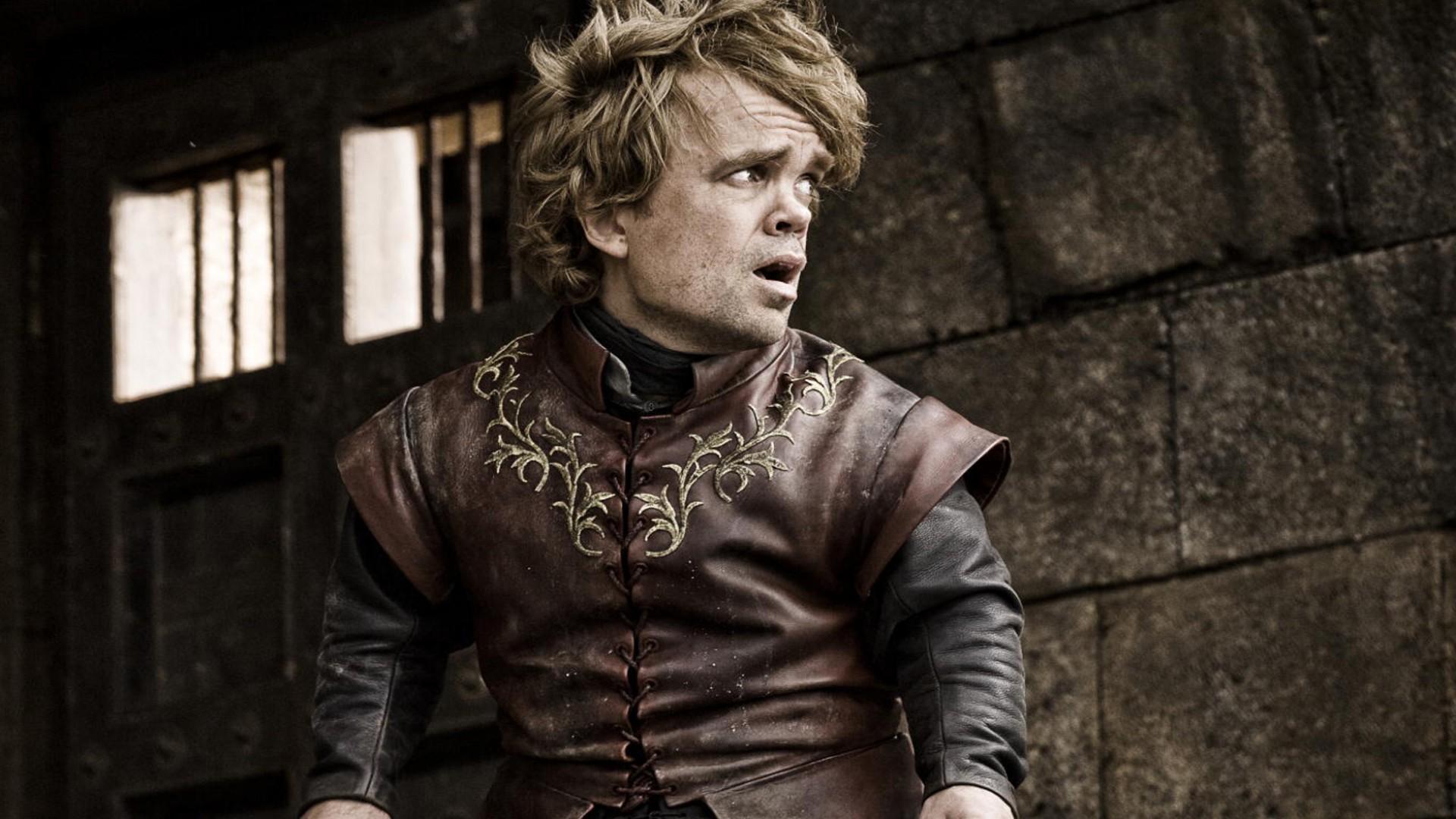 ... Peter Dinklage Game Of Thrones Wallpapers5 ...