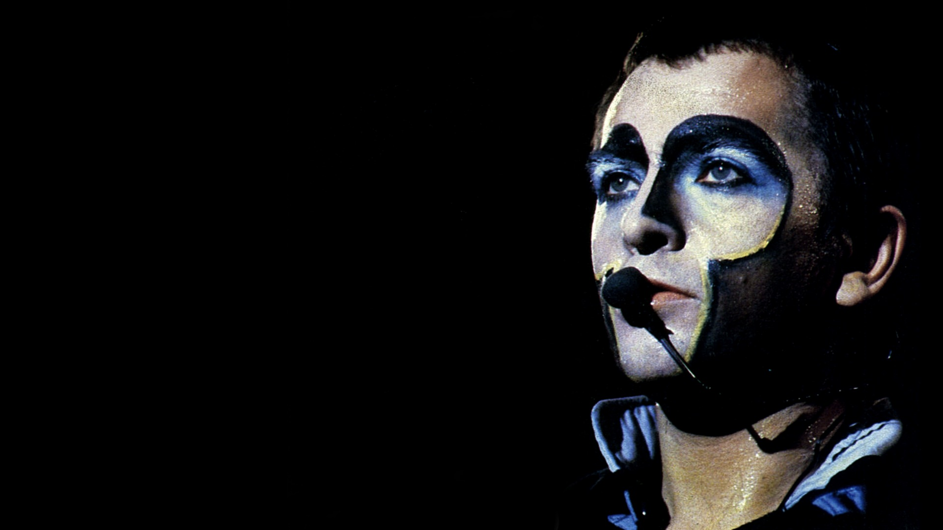 Peter Gabriel is an English singer-songwriter, musician and humanitarian activist who rose to fame as the original lead singer and flautist of the ...