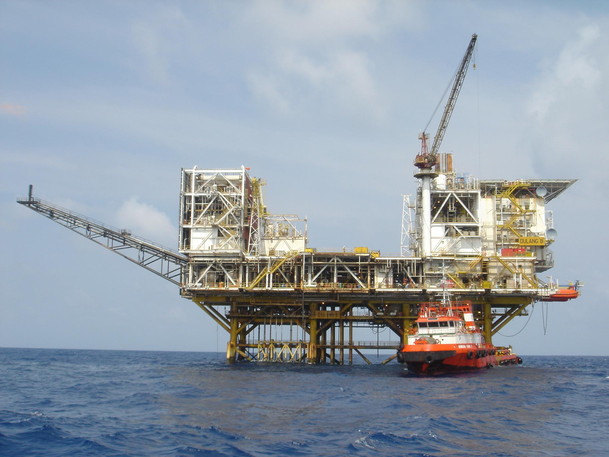 Department of Renewable Energy Engineering · Department of Petroleum Engineering · Nuclear Engineering