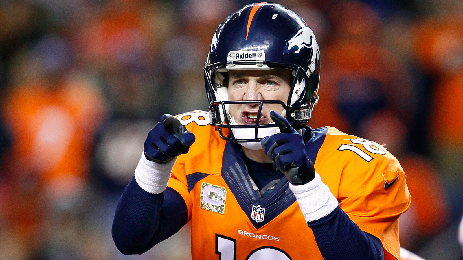 Broncos Rumors: Peyton Manning Contract To Be Completed This Week, Per Report