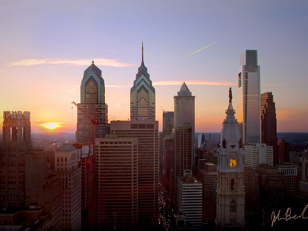 Affiliate Summit East this year relocated to Philadelphia instead of New York, and I happened to love it. Philly isn't the glitziest, nor the biggest, ...