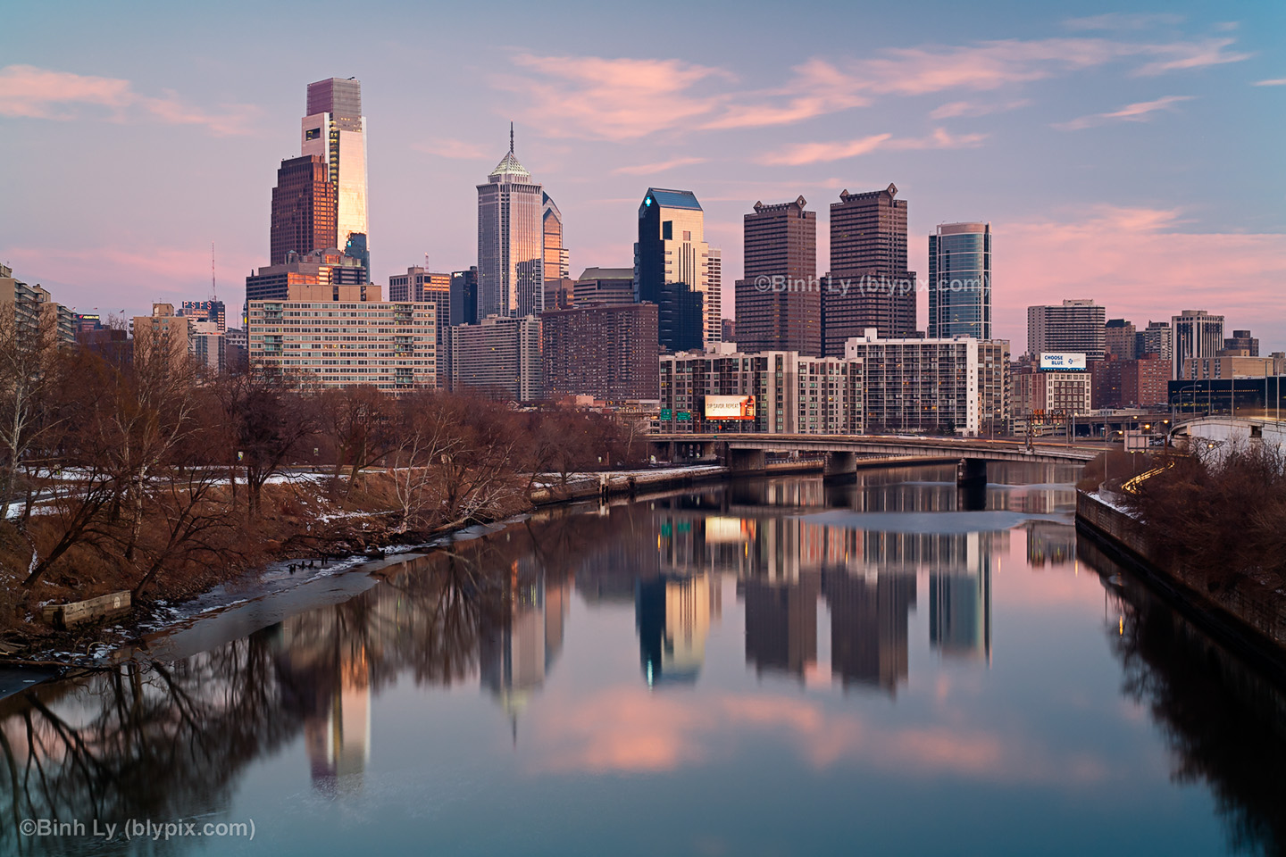 philadelphia-city-wallpaper philadelphia-wallpapers ...