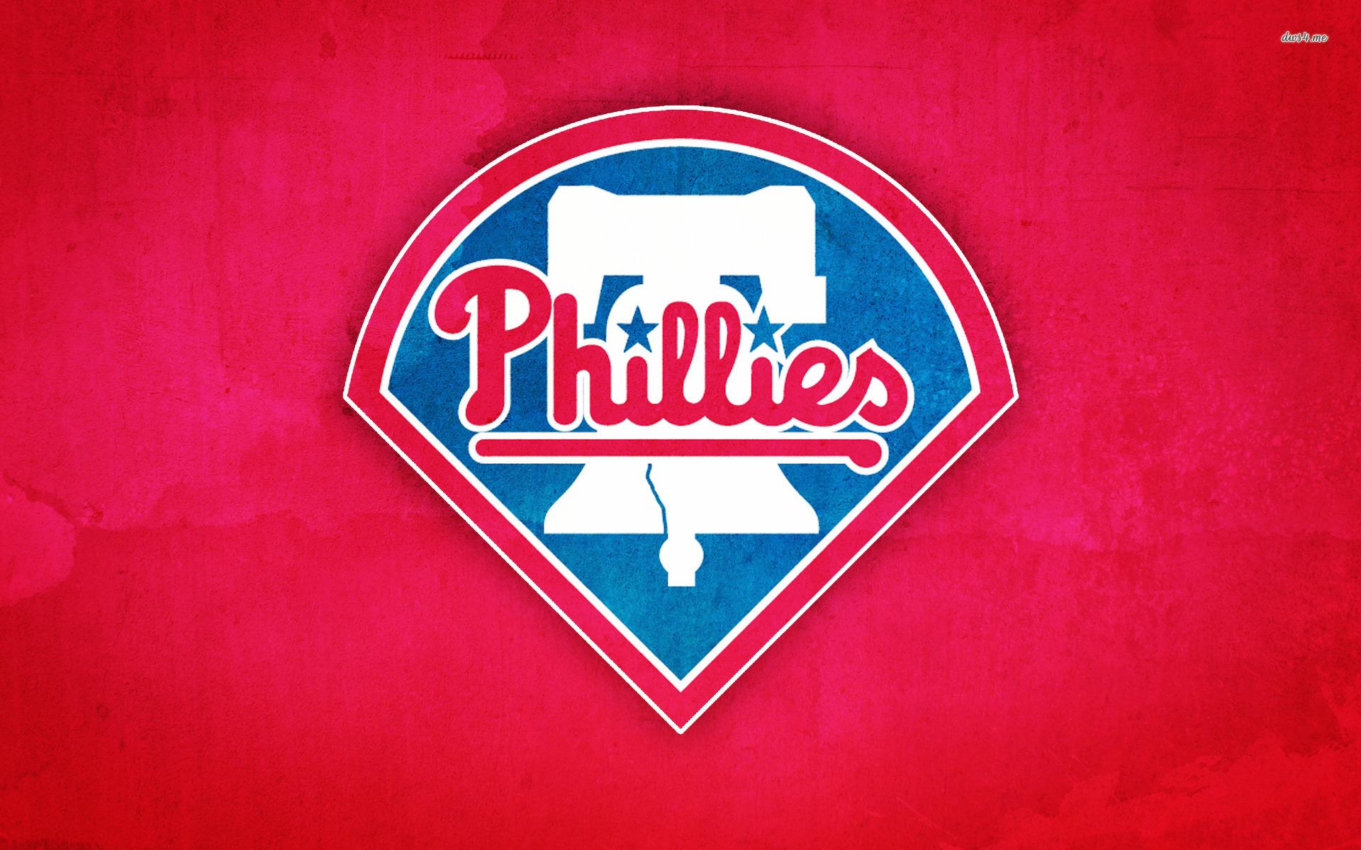 Phillies Wallpaper