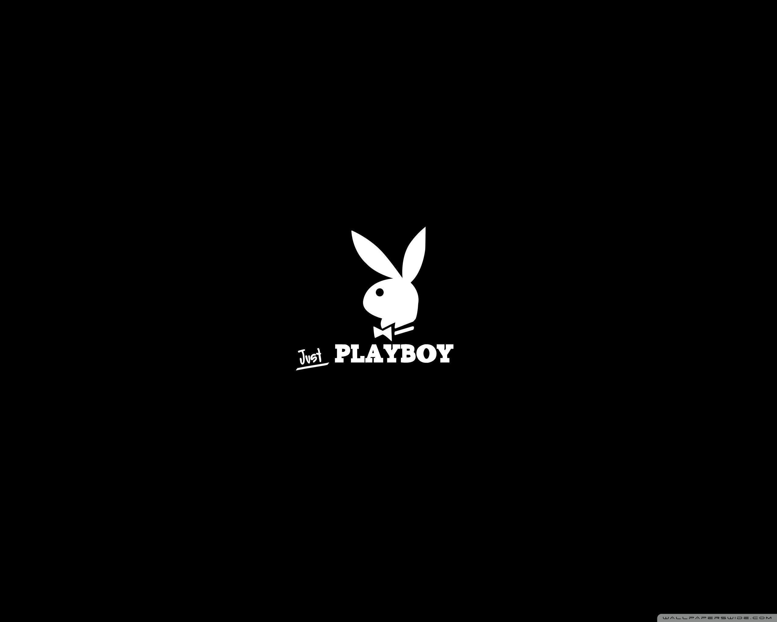 Playboy HD Wide Wallpaper for Widescreen