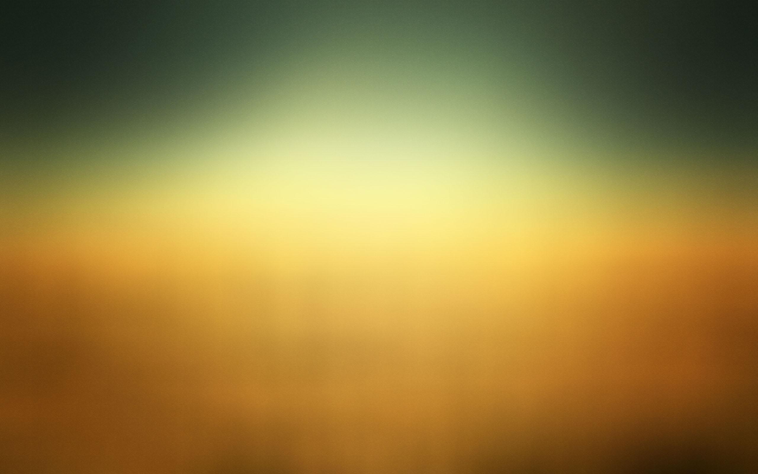 Photo Blur