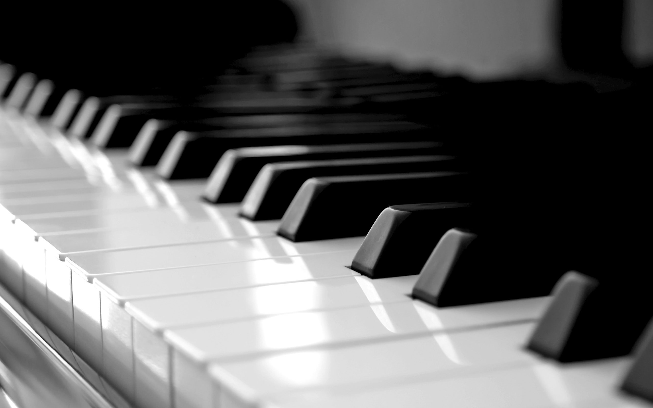 Piano wallpaper 2560x1600 59807 - Cool piano backgrounds ...