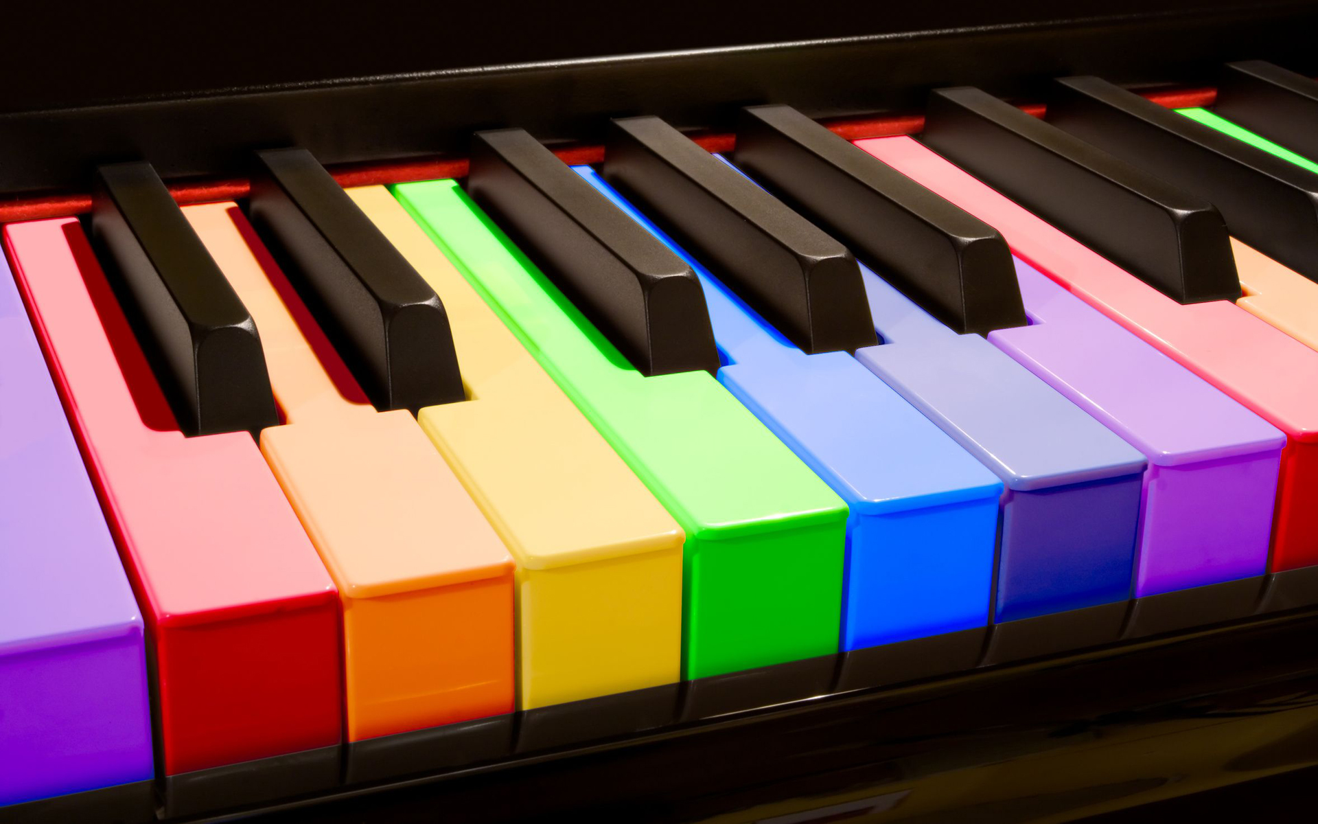 Piano HD Wallpapers Free Download