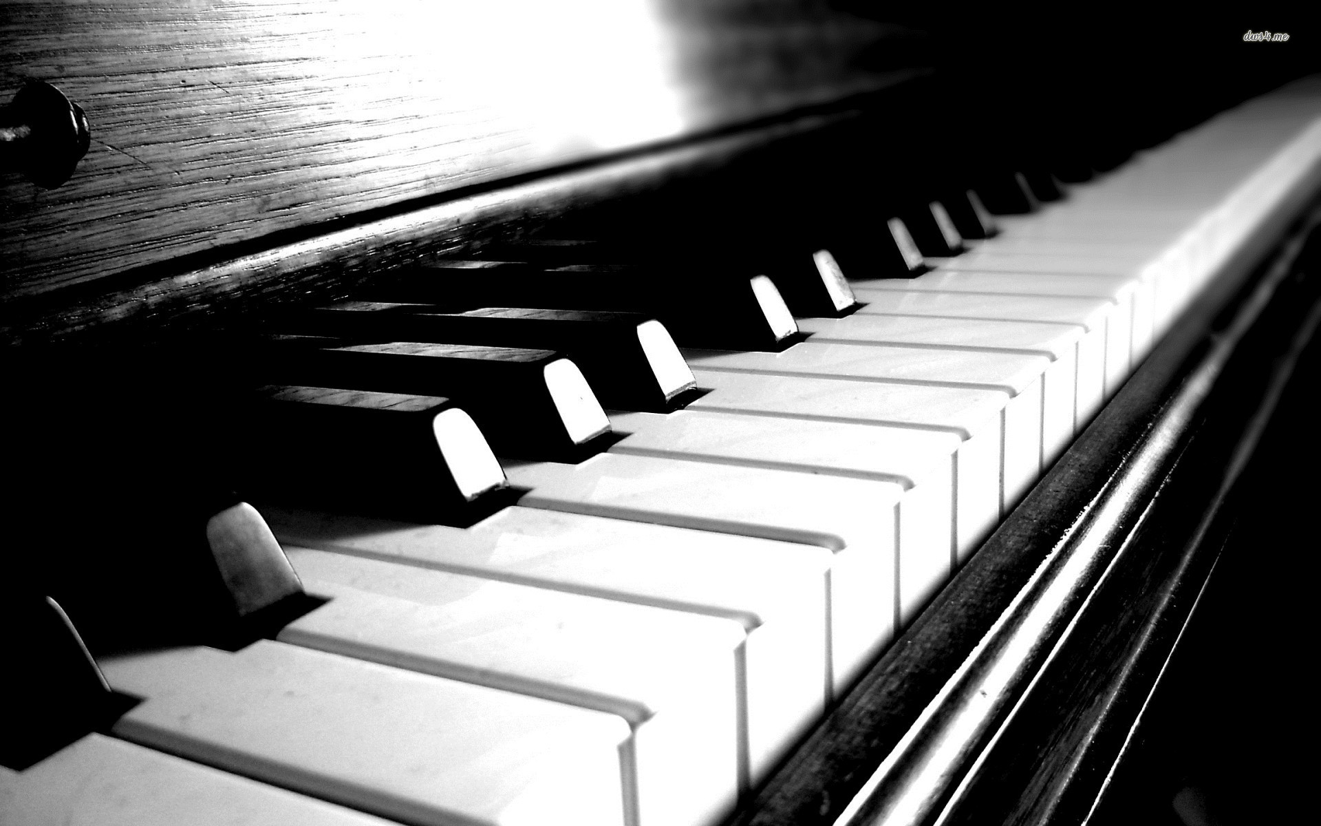 Piano wallpaper 1920x1200 59805 - Cool piano backgrounds ...
