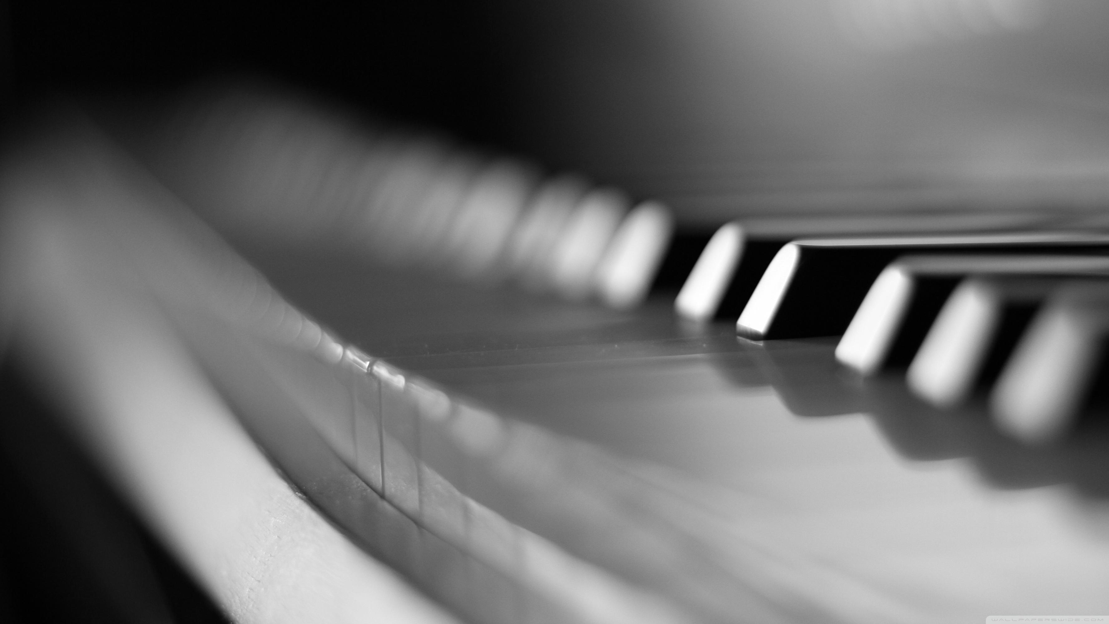 Piano Letter Macro