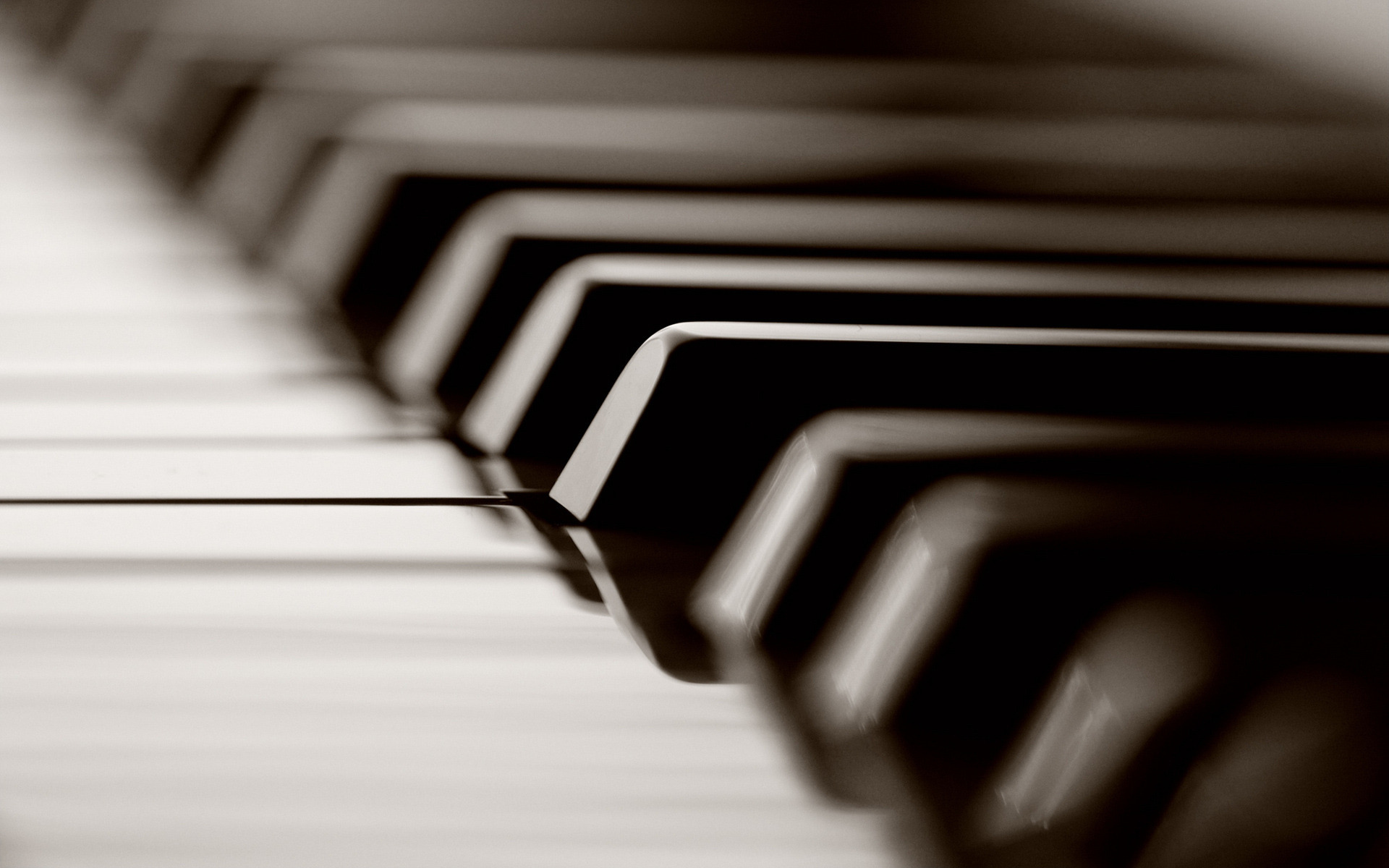 Piano Wallpaper HD 2454