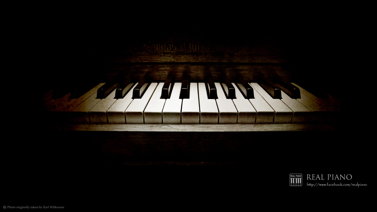 piano wallpaper ndash free - photo #36