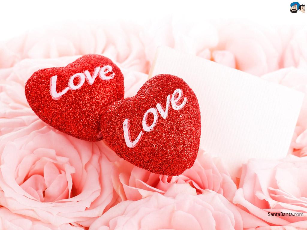 Pics Of Love