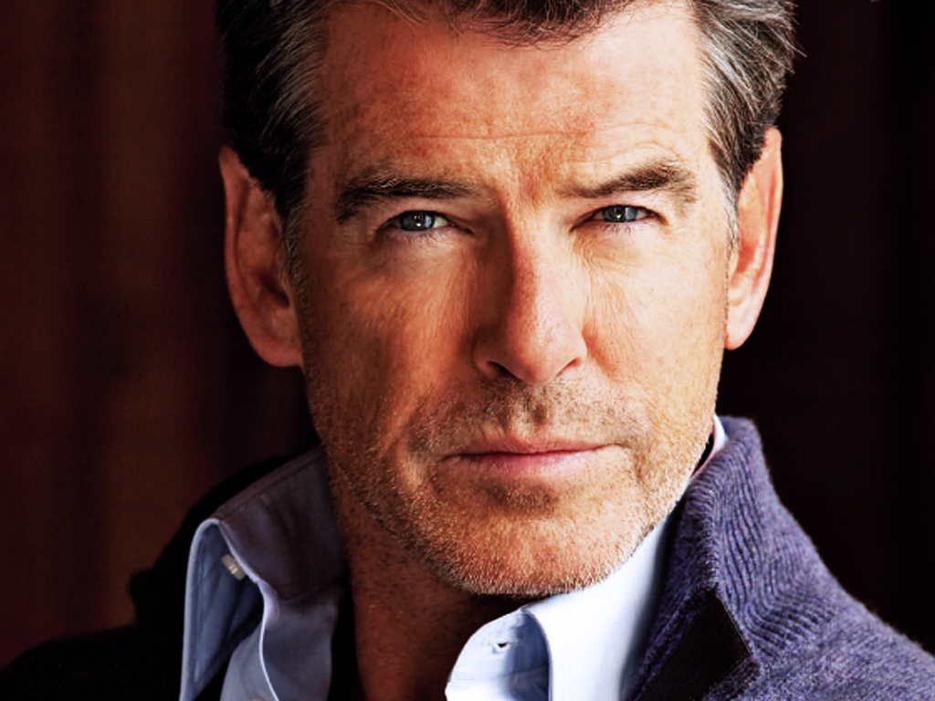 PIERCE-BROSNAN[1]