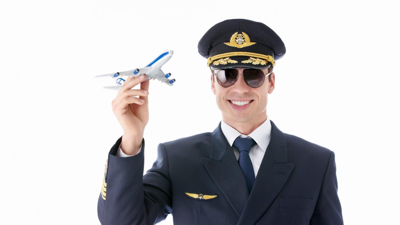 Pilot Pictures