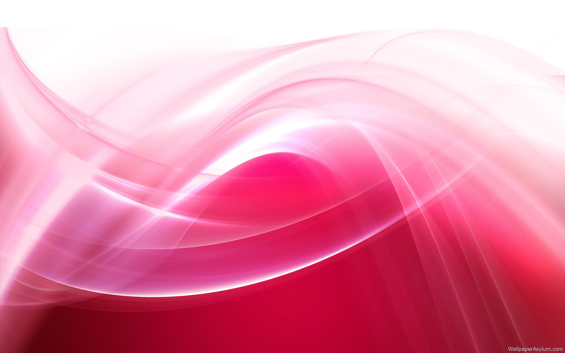 Pink Abstract 27559 1920x1200 px
