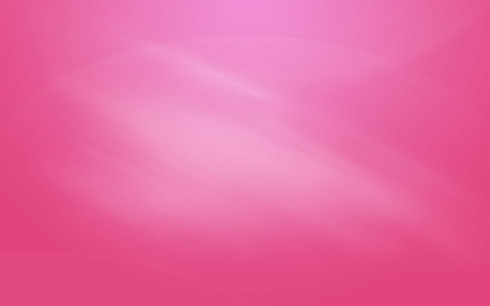 Free Pink Abstract