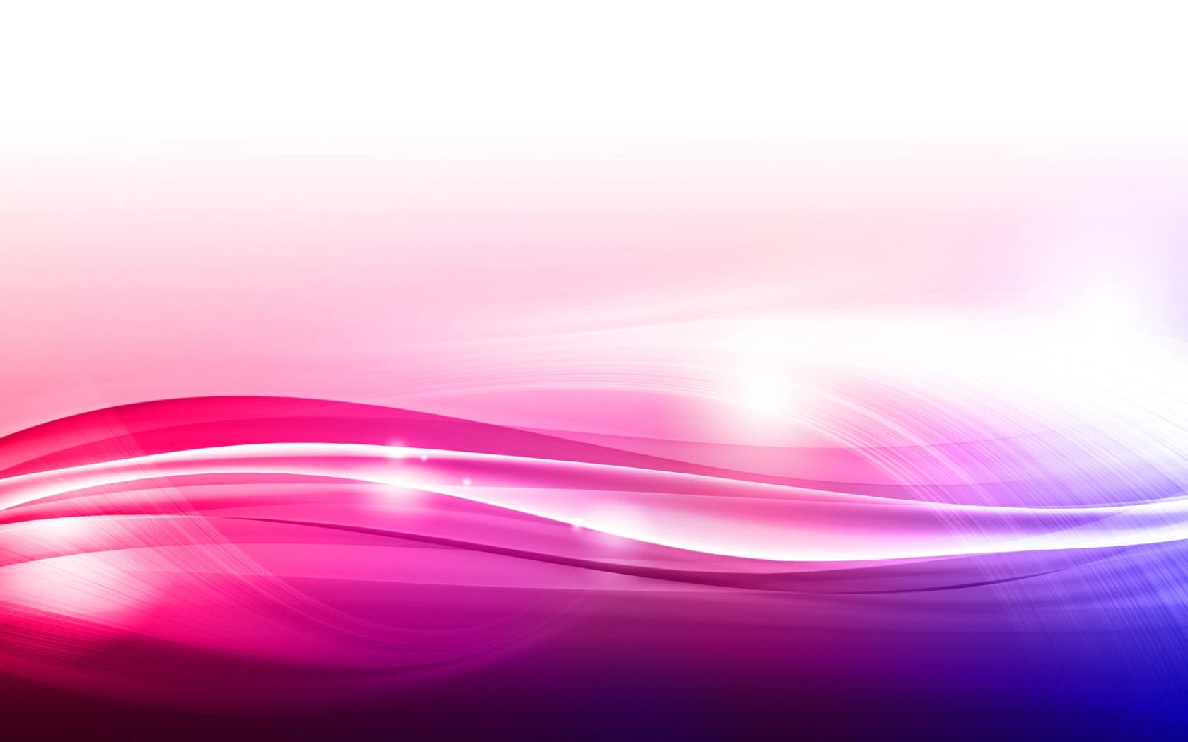pink abstract wallpaper
