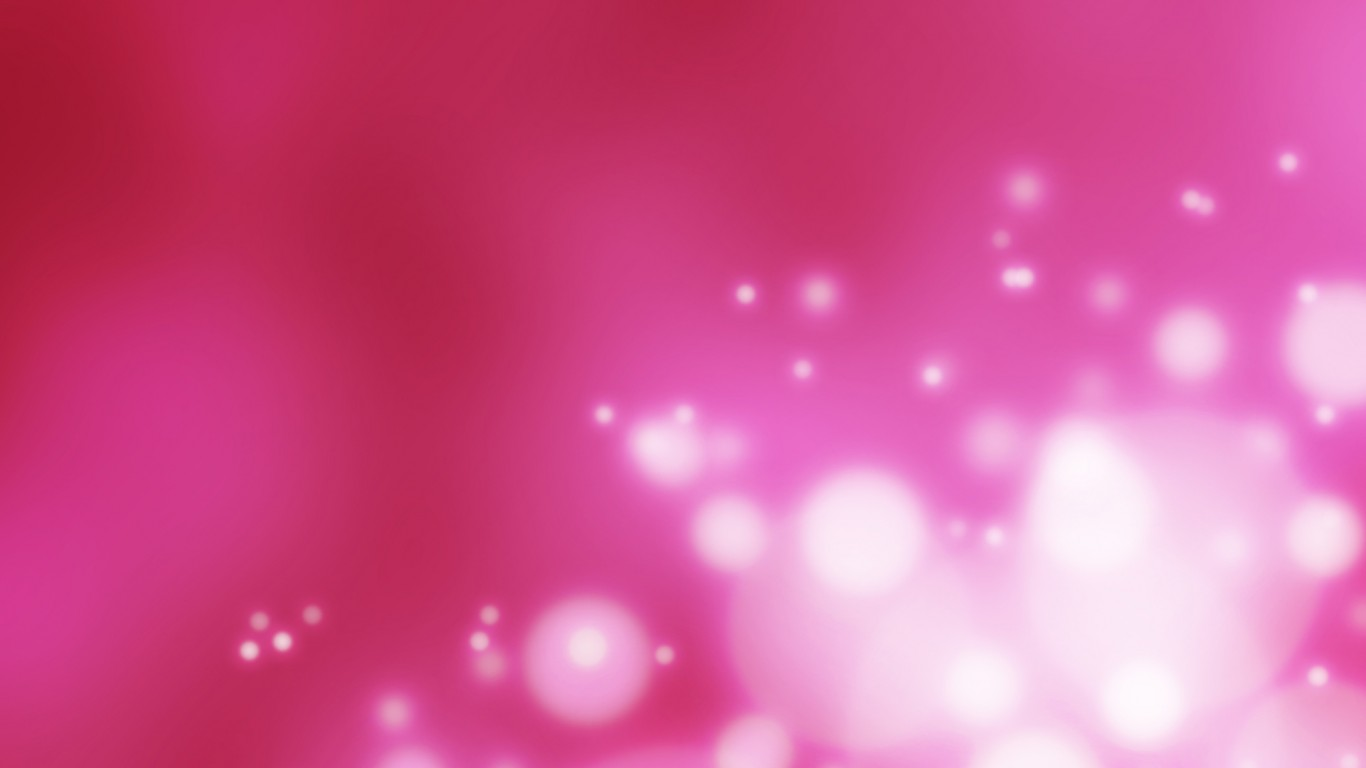 15+ Pink Backgrounds �...