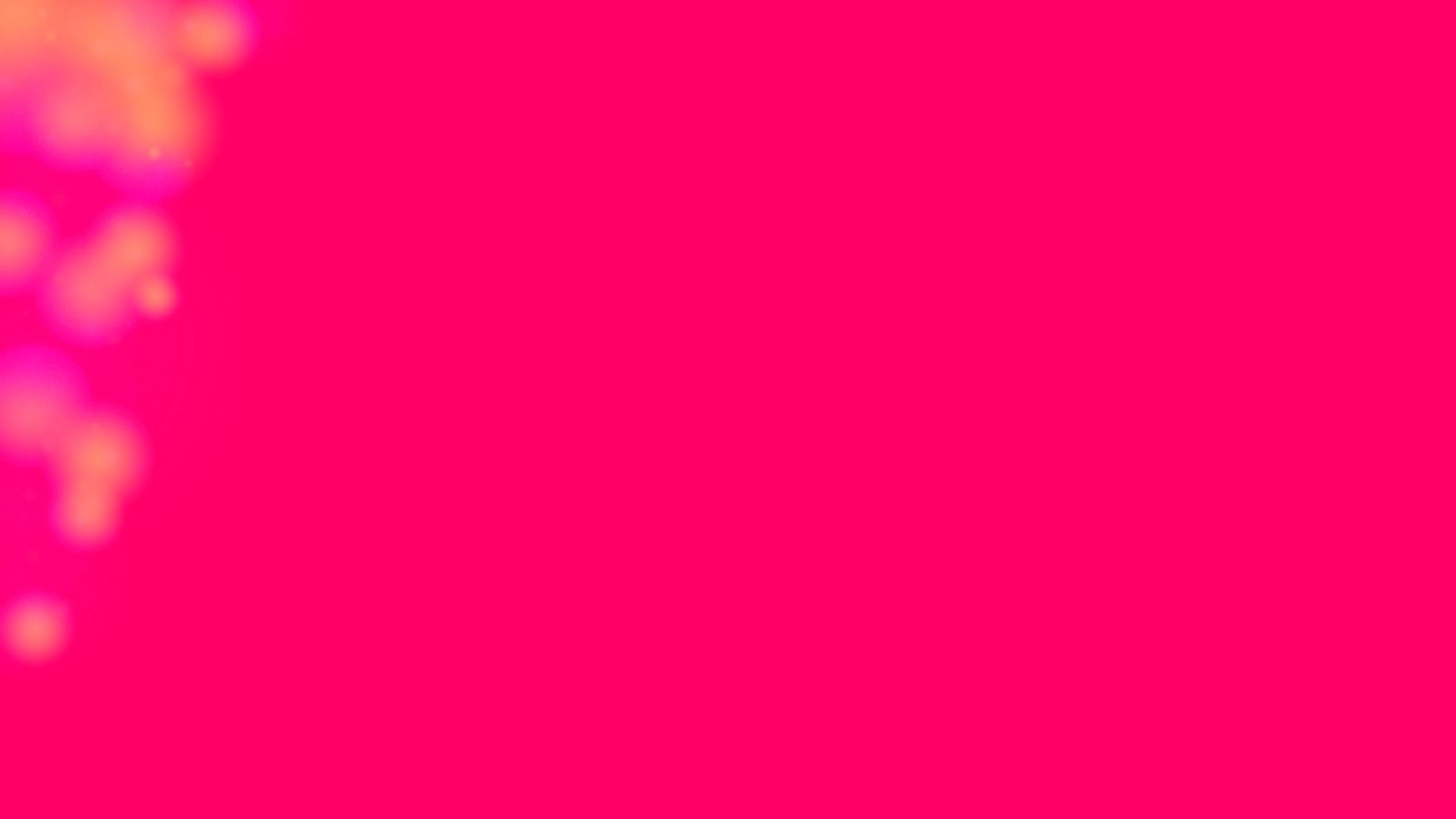 Description from Pink Background Pictures Art Wallpapers 267 Wallpaper :