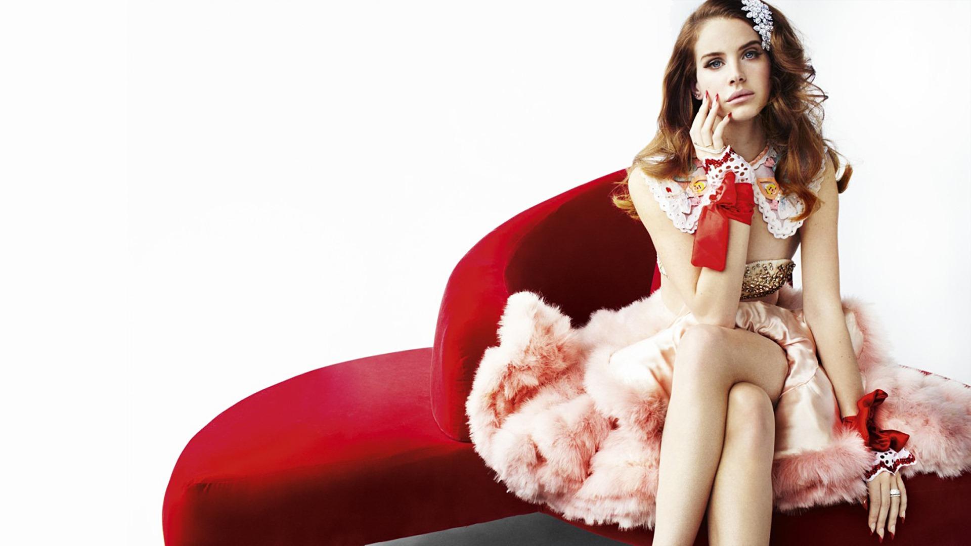Pink Dress Wallpaper 35361 1920x1200 px