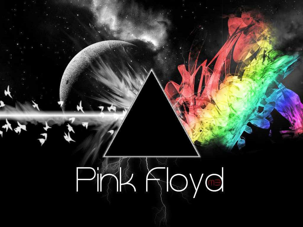 Pink Floyd Wallpaper 1920×1080