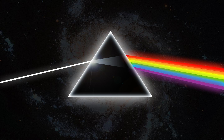 Pink Floyd · Pink Floyd ...