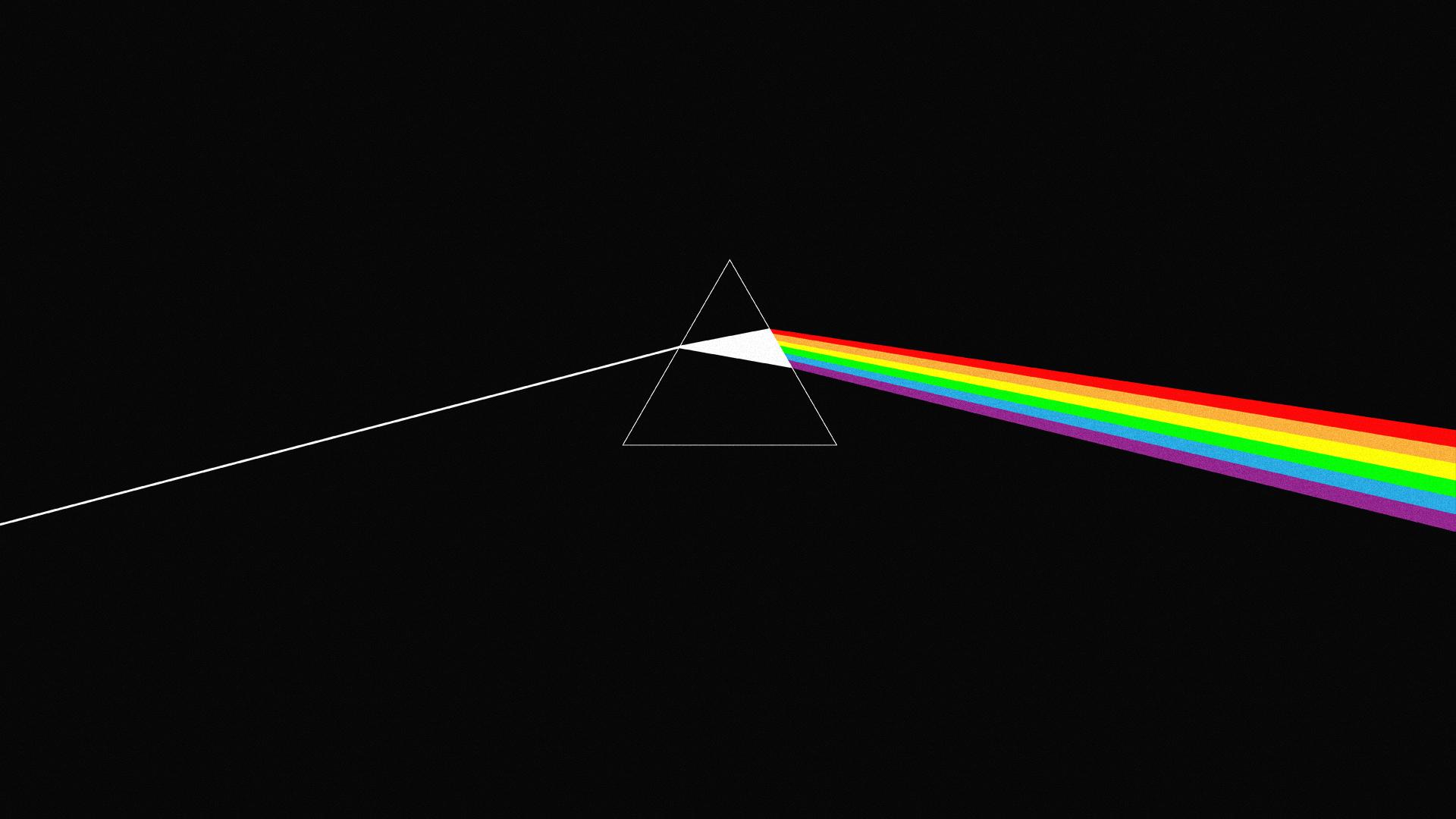Pink Floyd Wallpaper 1920x1080 54932