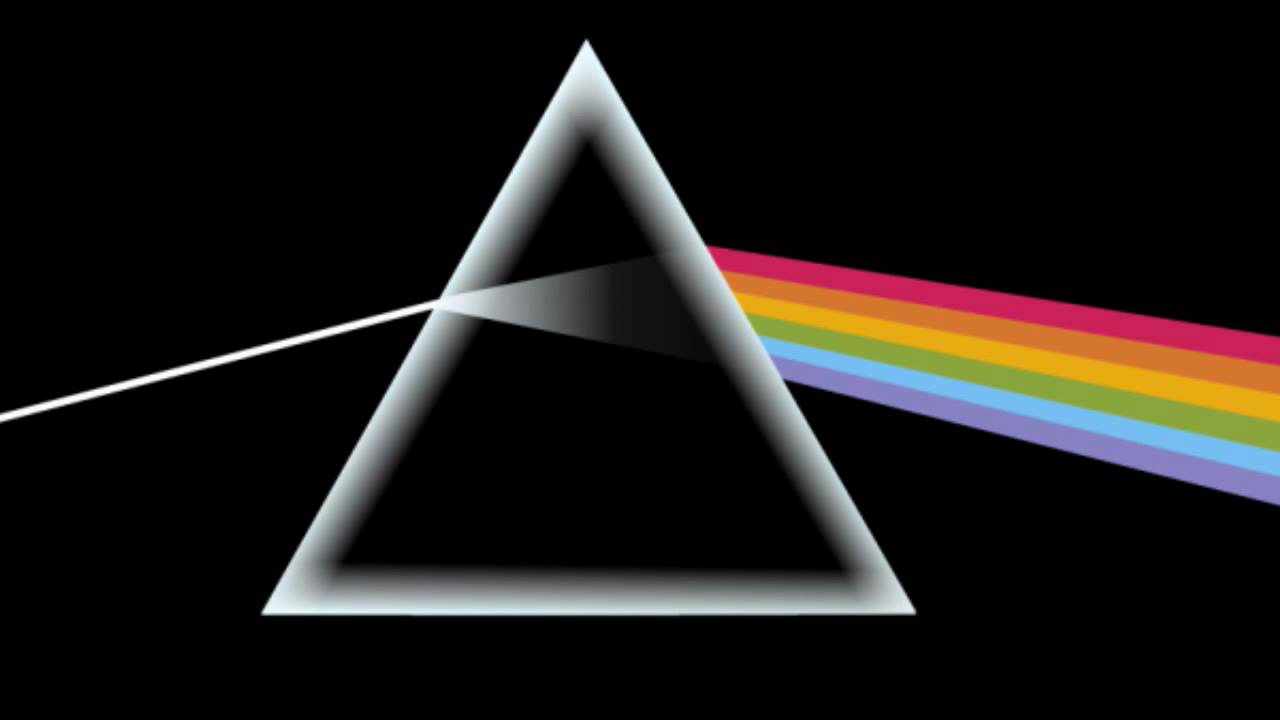 Money - Pink Floyd HD (Studio Version)