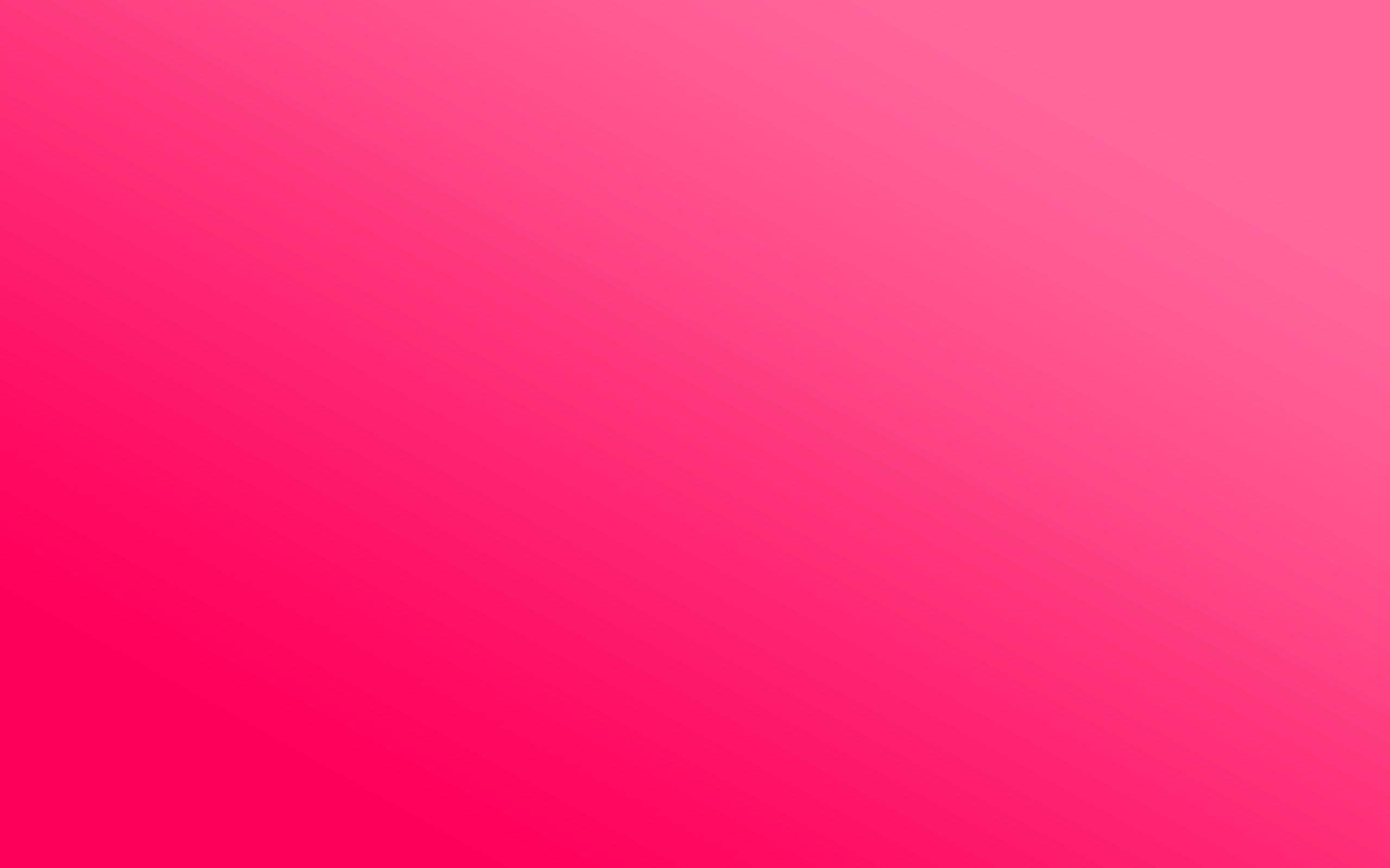 Pink Solid Color Wallpaper