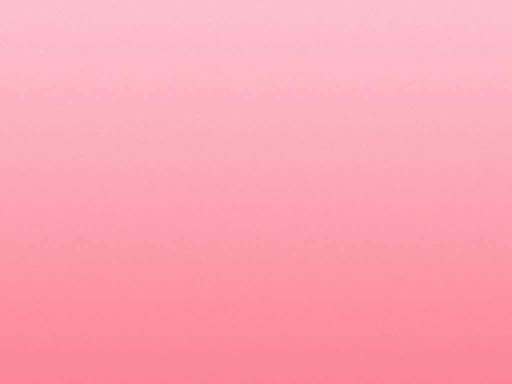 Pink Wallpaper Cool Design 1080p 112 Backgrounds