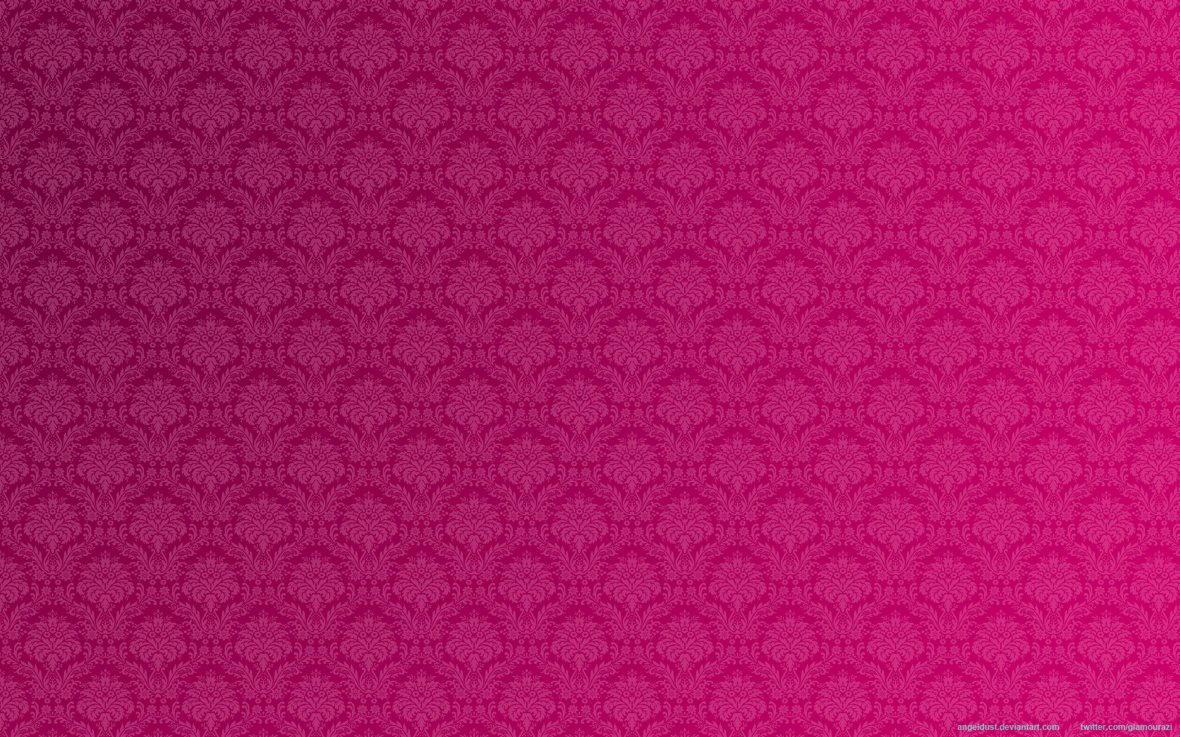 Pink Wallpaper Simple Wonderful Desktop Computer 121 Backgrounds