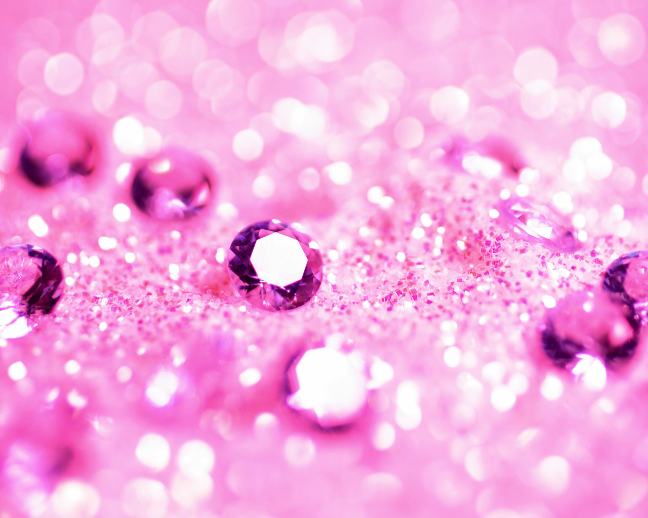 light-pink-wallpaper