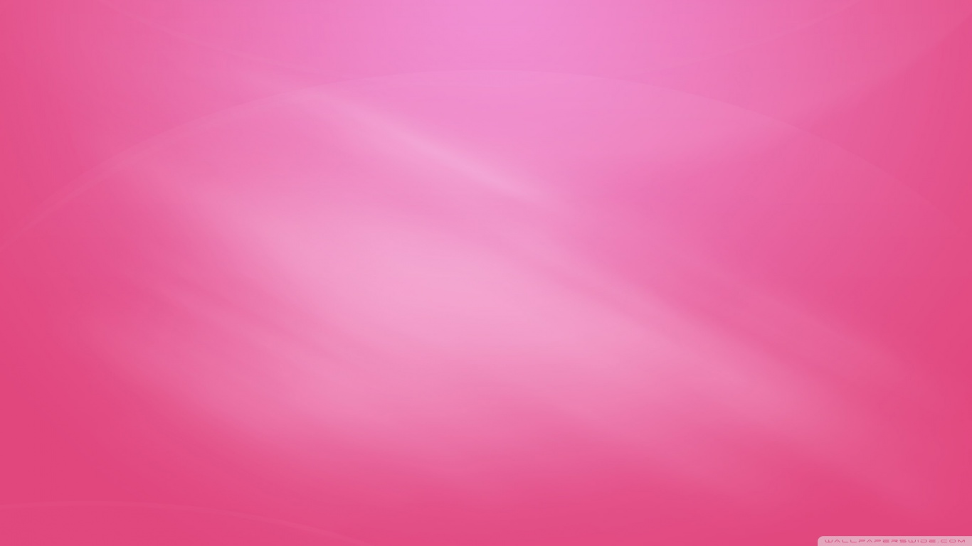 Pink Wallpaper Awesome Photo Widescreen 106 Backgrounds