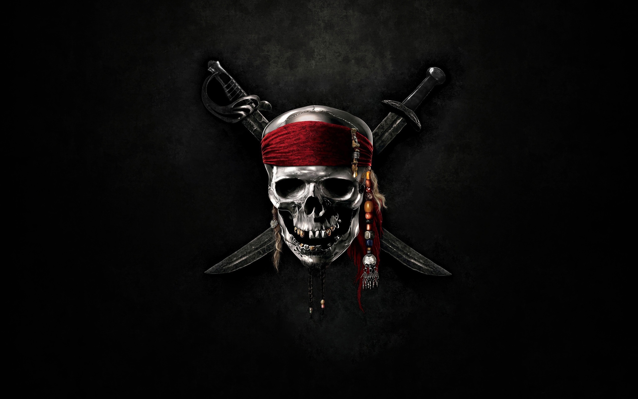 Hd Wallpaper Pirate Jolly Roger