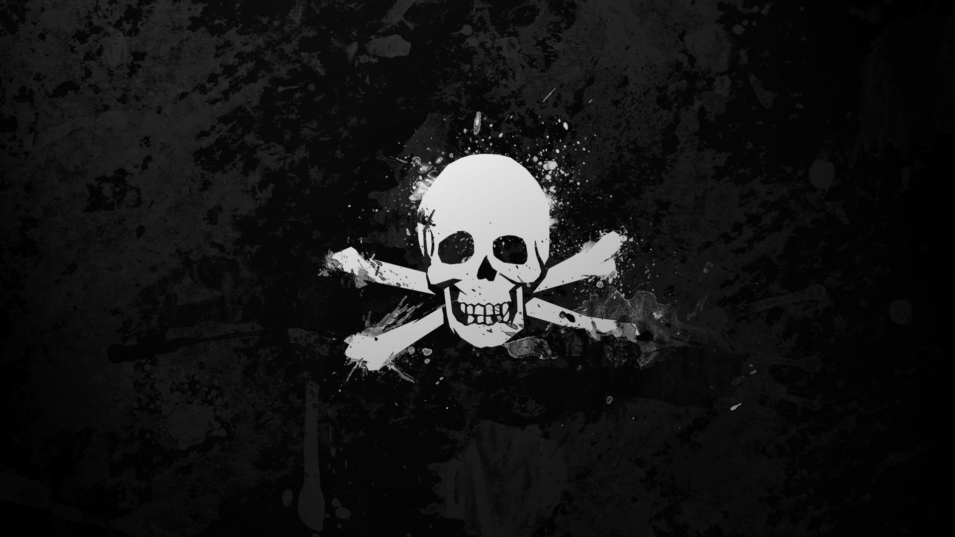 pirate wallpaper 1600x900 - photo #43
