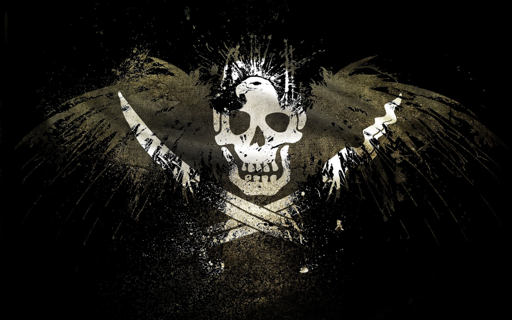 pirate-wallpapers ...